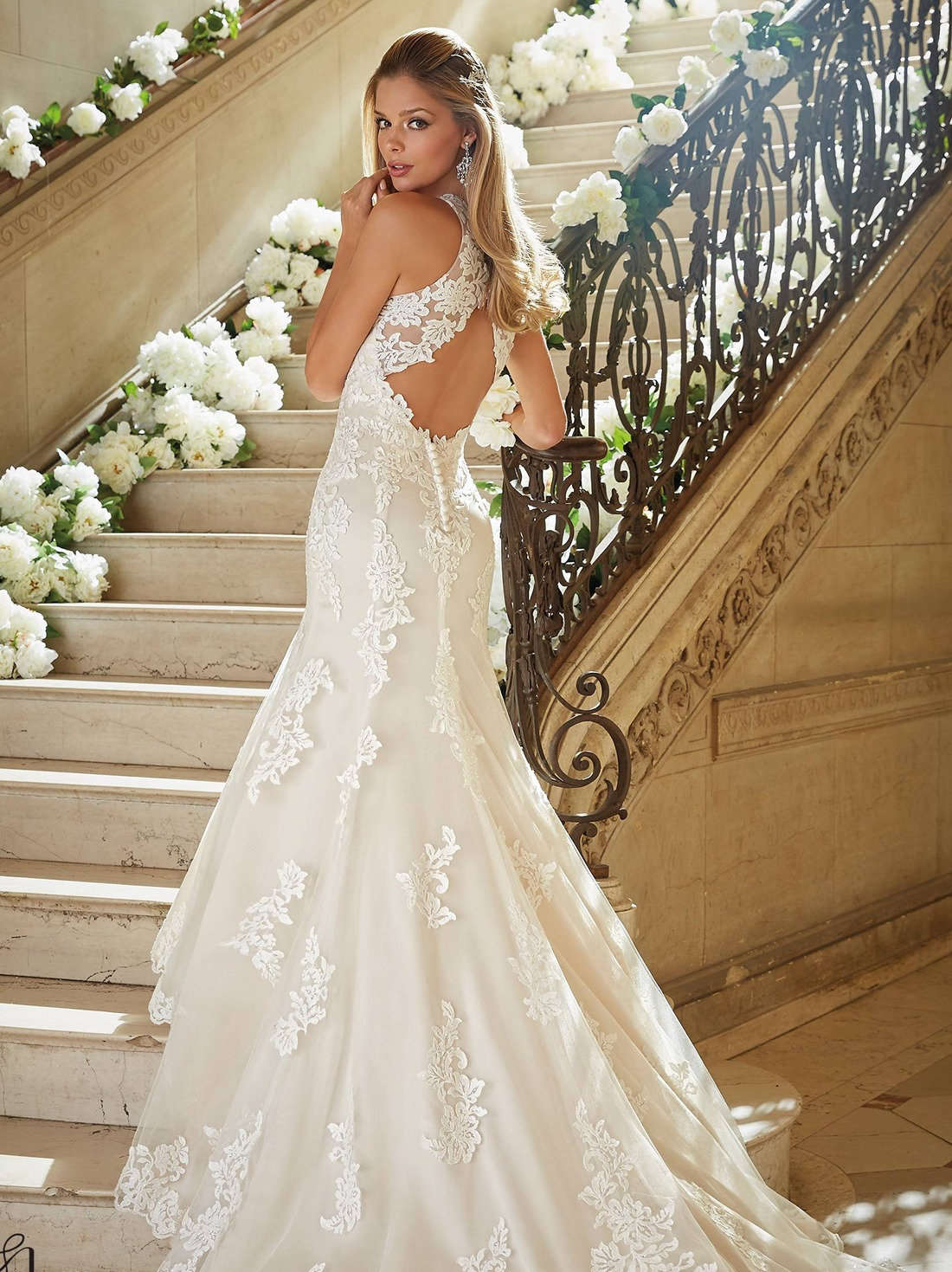 Brides of somerset wedding dresses cape town premier for Wedding dresses for bridesmaid