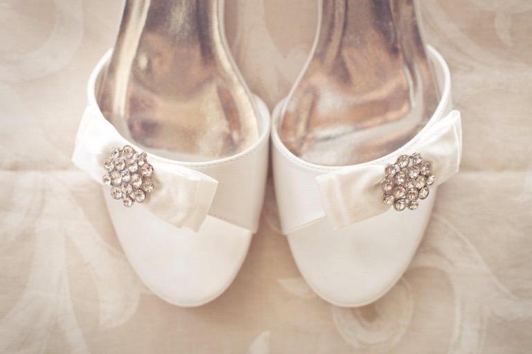 Arthur & Sharon Wedding 728